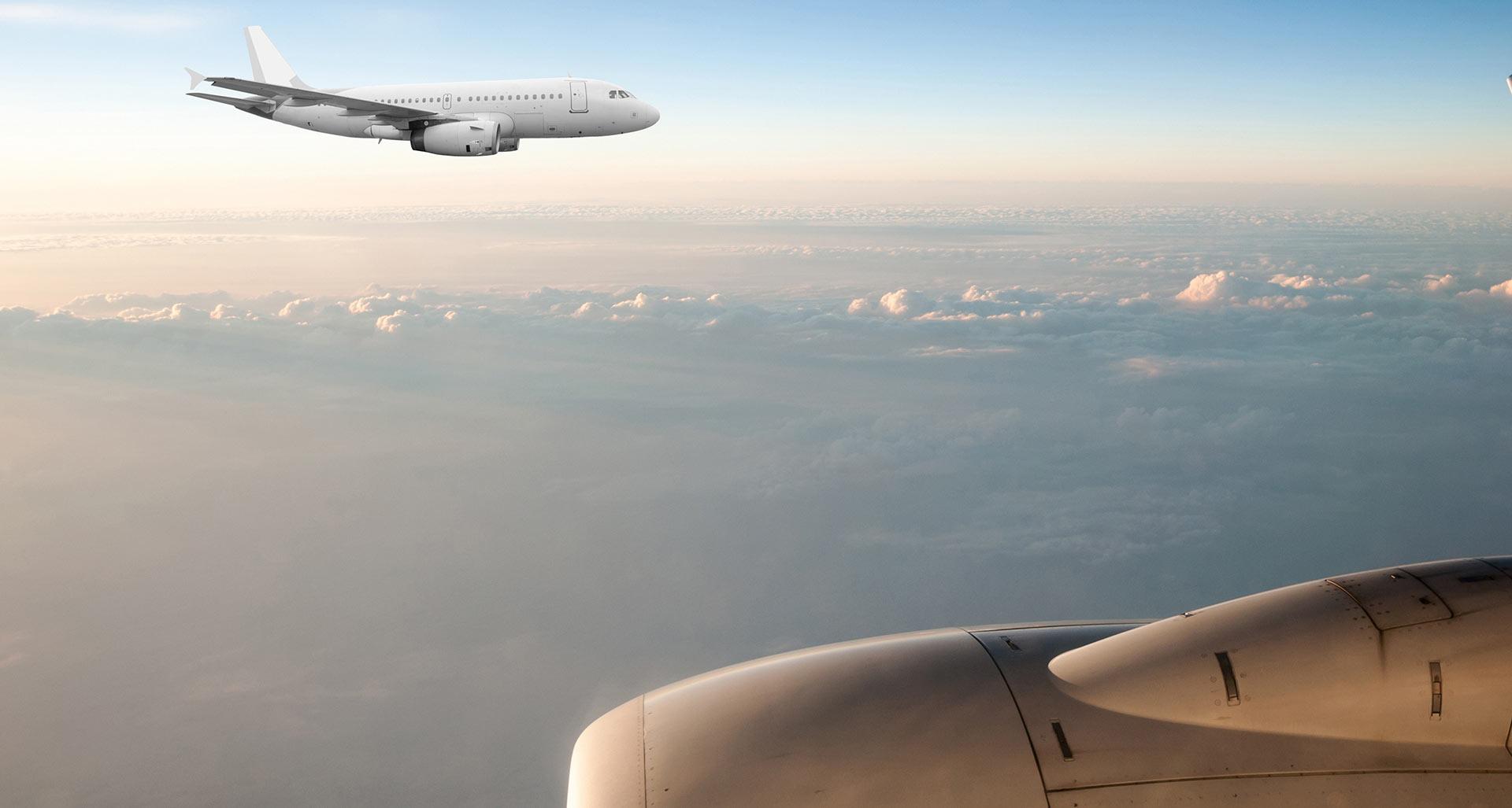 RAF AIR SHOW